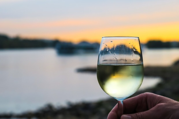 save-drinking-creative-tasks