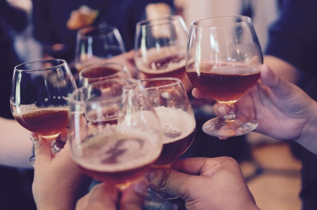 drinking-improves-creativity