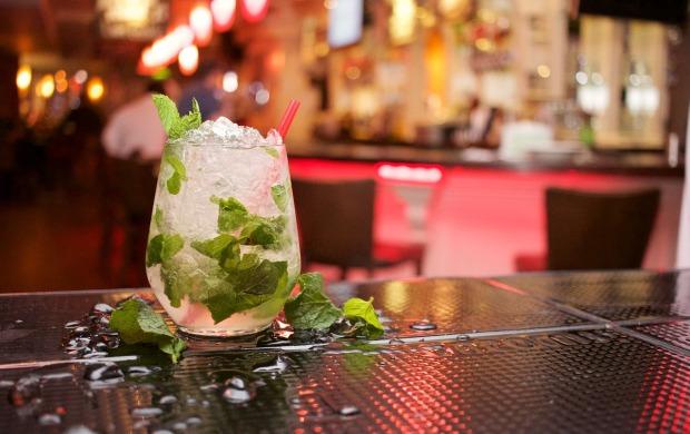 cocktails-increase-efficiency